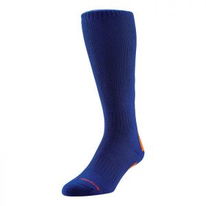 Troy Lee GP Holeshot Socks Navy